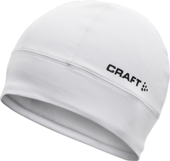 Шапка Craft Light Thermal White (1902362-1900)
