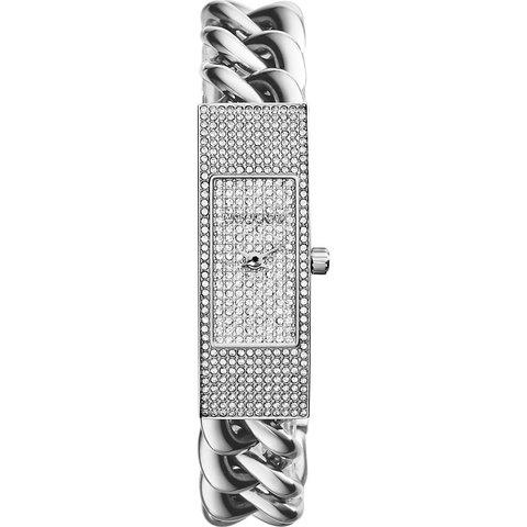 Купить Наручные часы Michael Kors MK3305 по доступной цене