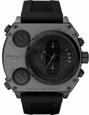Купить Наручные часы Diesel DZ4201 по доступной цене
