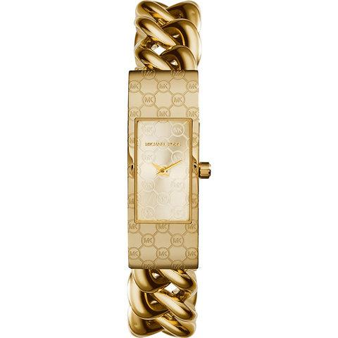 Купить Наручные часы Michael Kors MK3306 по доступной цене