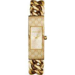 Наручные часы Michael Kors MK3306
