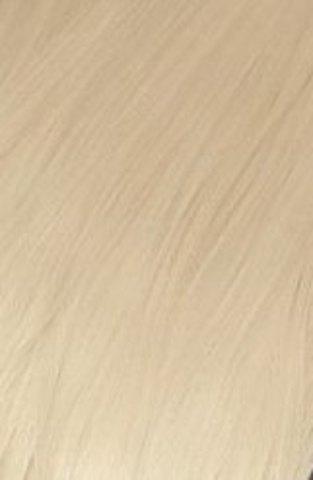 Накладка Magic Strands. Длина 52 см -Оттенок  60-блонд.