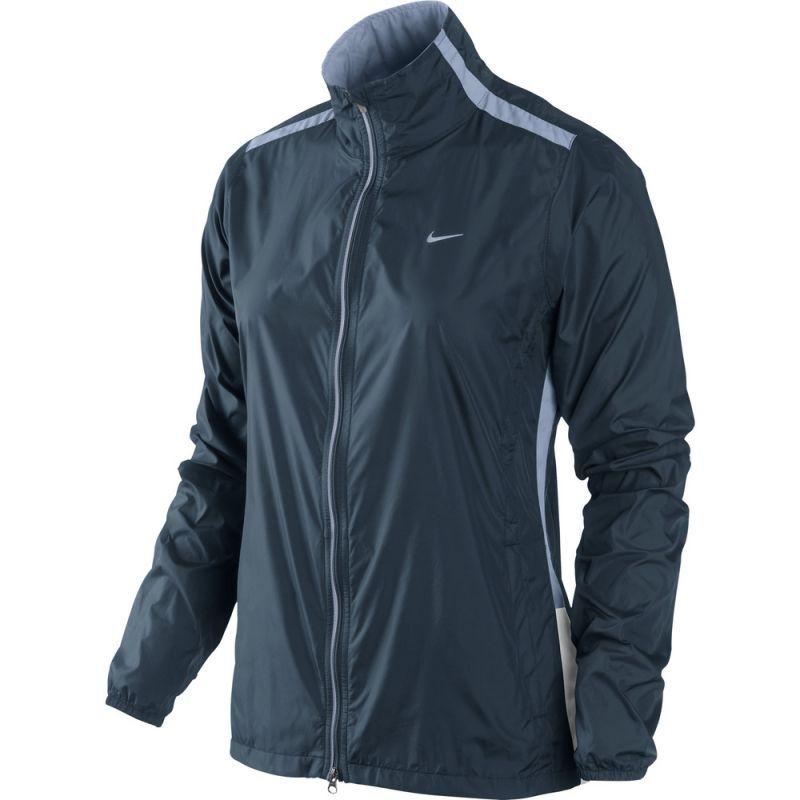 Ветровка Nike Windfly Jacket (W)