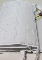 Бампер для детской кроватки Машинки от Luxberry