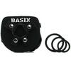 Универсальные трусики harness Basix Universal Harness - One Size