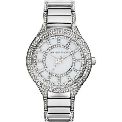 Купить Наручные часы Michael Kors MK3311 по доступной цене