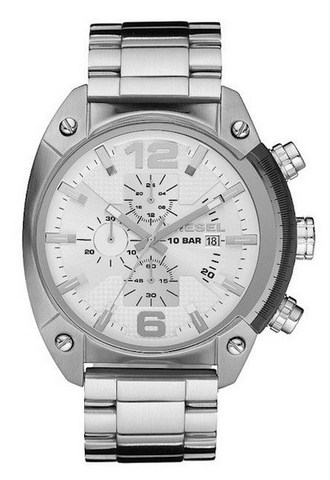 Купить Наручные часы Diesel DZ4203 по доступной цене