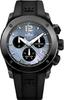 Купить Наручные часы Edox Les Vaubertz Chronograph 10411 37RN NAIN по доступной цене