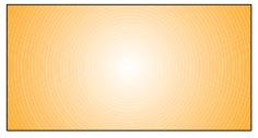 62072 Premium Colors Полиуретановая Краска Желтый Темный (Candy Dark Yellow) Прозрачный, 60 мл