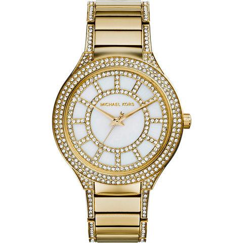 Купить Наручные часы Michael Kors MK3312 по доступной цене