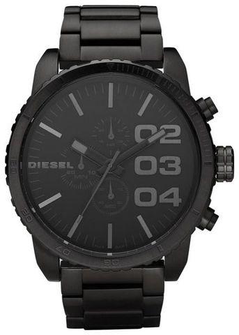 Купить Наручные часы Diesel DZ4207 по доступной цене