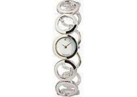 Купить Наручные часы Romanson RM9906QLWWH по доступной цене