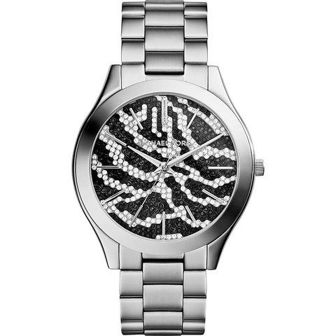 Купить Наручные часы Michael Kors MK3314 по доступной цене