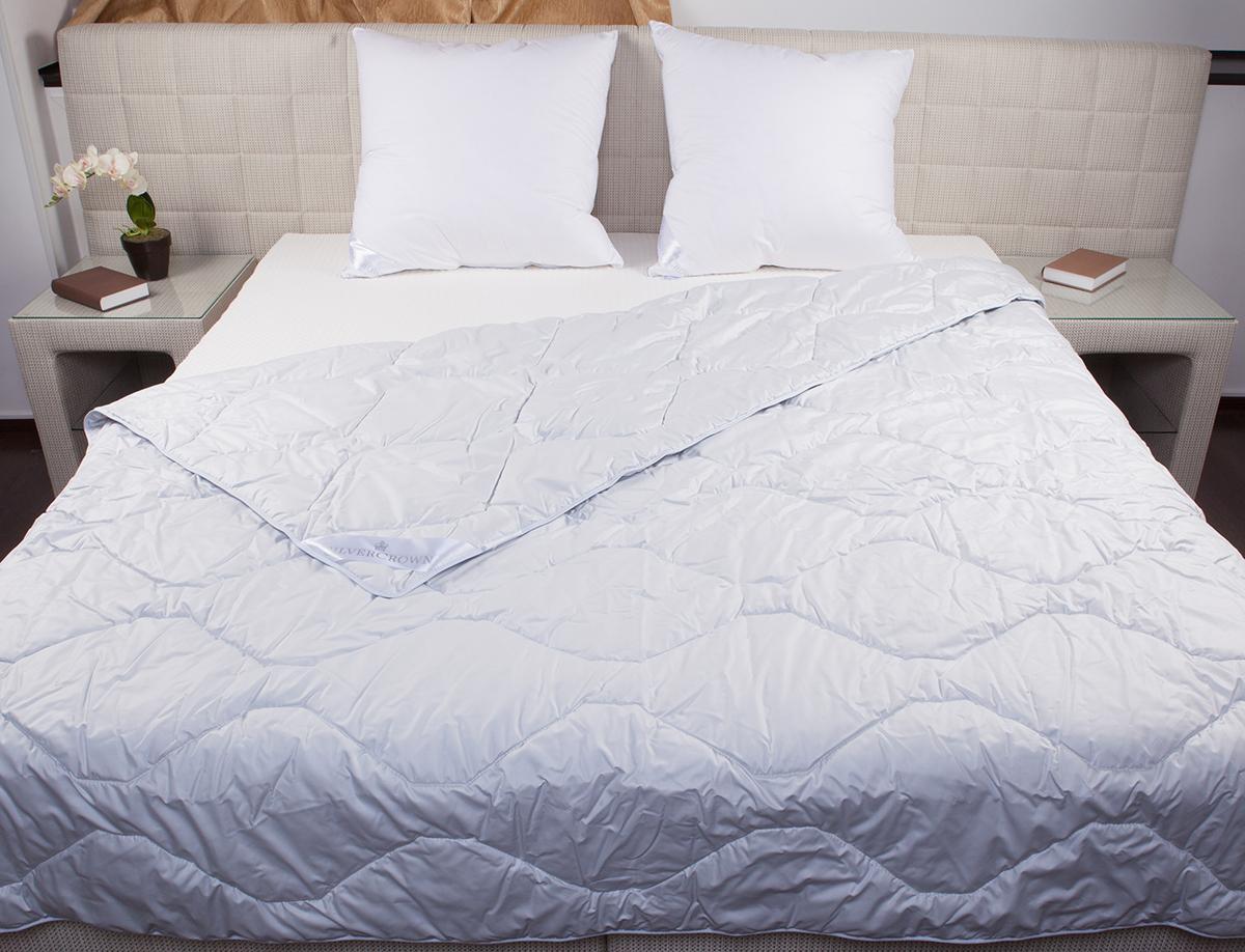Одеяла Одеяло шерстяное 200х205 Brinkhaus Cashmere Wool DeLuxe elitnoe-odeyalo-sherstyanoe-155h200-cashmere-wool-deluxe-ot-brinkhaus-germaniya.jpg