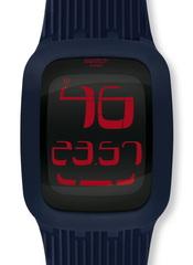 Наручные часы Swatch SURN101