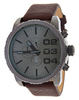 Купить Наручные часы Diesel DZ4210 по доступной цене
