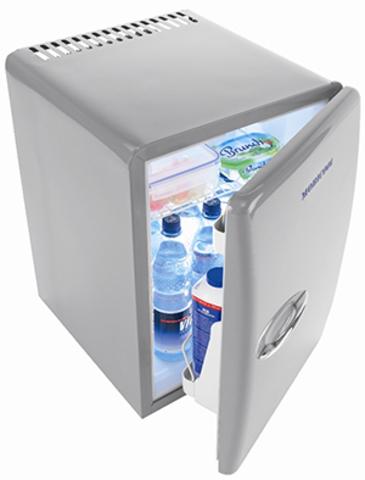 Термоэлектрический автохолодильник Mobicool F-38 (39л) 220В