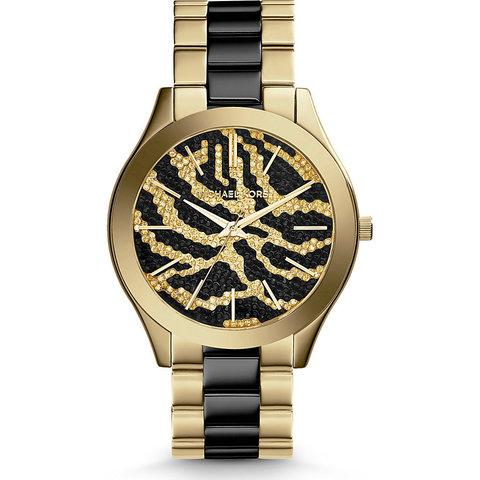 Купить Наручные часы Michael Kors MK3315 по доступной цене