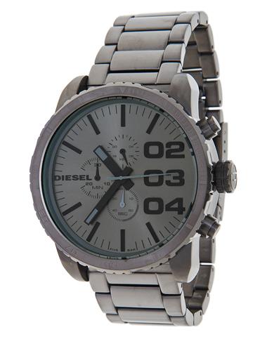 Купить Наручные часы Diesel DZ4215 по доступной цене