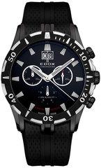 Наручные часы Edox GRAND OCEAN 10022 37 N NIN