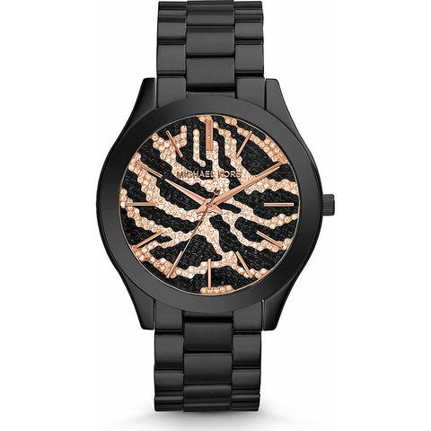 Купить Наручные часы Michael Kors MK3316 по доступной цене