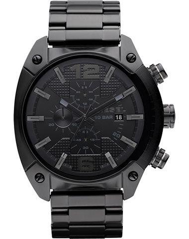 Купить Наручные часы Diesel DZ4223 по доступной цене