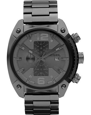 Купить Наручные часы Diesel DZ4224 по доступной цене