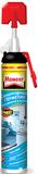 Герметик Момент-Автодозатор силиконовый санитарный для ванной и кухни ХЕНКЕЛЬ 200мл