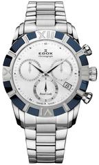 Наручные часы Edox Royal Lady 10406 357B NAIN
