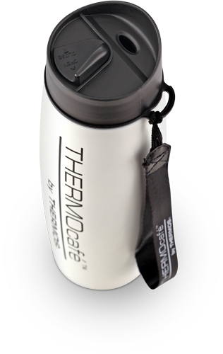 Термокружка Thermos Hiking500-WH (0,5 литра)