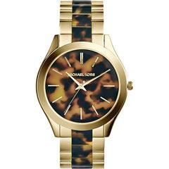 Наручные часы Michael Kors MK4284