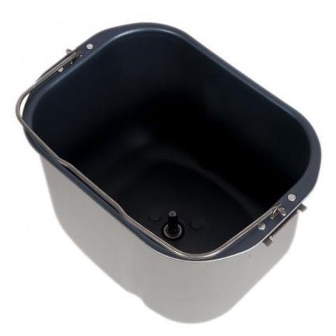 Камера для выпекания хлебопечки (ведро для хлебопечки) Moulinex (Мулинекс) SS-186082