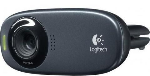 LOGITECH C310 [20806]