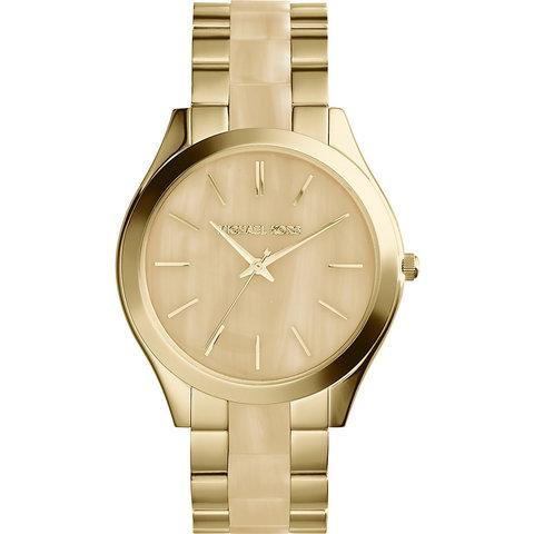 Купить Наручные часы Michael Kors MK4285 по доступной цене