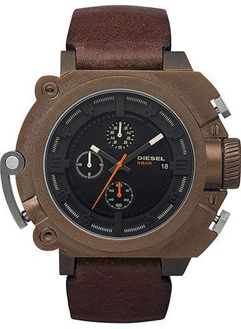 Купить Наручные часы Diesel DZ4245 по доступной цене