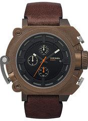 Наручные часы Diesel DZ4245
