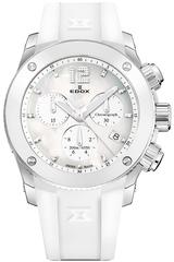 Наручные часы Edox ROYAL LADY CHRONOLADY 10411 3B NAIN