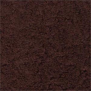 Коврики для ванной Коврик для ванной 50х80 Abyss & Habidecor Must 772 Dark Brown 772-Dark_Brown.jpg