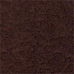 Коврик для ванной 50х80 Abyss & Habidecor Must 772 Dark Brown