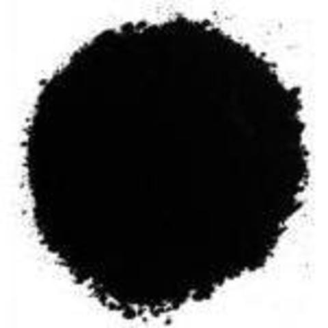 73115 Vallejo Pigments Сухие Пигменты Железоокисный Натуральный (Natural Iron Oxide), 30 мл
