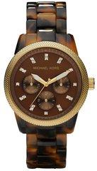 Наручные часы Michael Kors MK5038