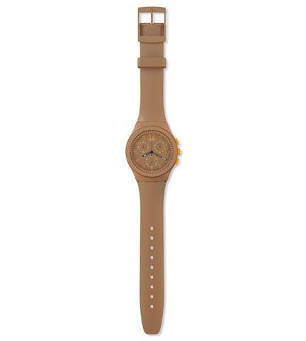 Купить Наручные часы Swatch SUSC400 по доступной цене