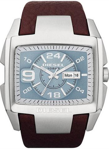 Купить Наручные часы Diesel DZ4246 по доступной цене