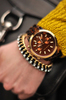 Купить Наручные часы Michael Kors MK5038 по доступной цене