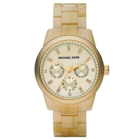 Купить Наручные часы Michael Kors MK5039 по доступной цене
