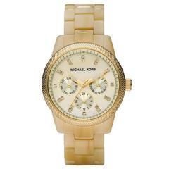 Наручные часы Michael Kors MK5039