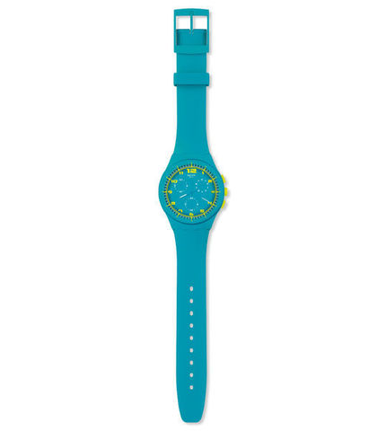 Купить Наручные часы Swatch SUSL400 по доступной цене