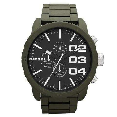Купить Наручные часы Diesel DZ4251 по доступной цене