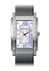 Наручные часы Romanson RL1252TLWWH