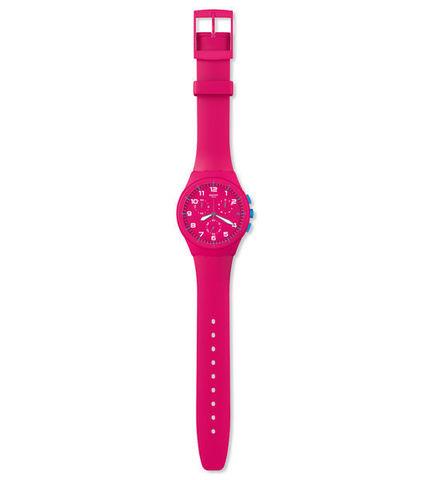 Купить Наручные часы Swatch SUSR401 по доступной цене